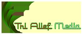 Tri Alief Media