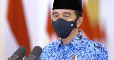 Presiden: Segera Belanjakan APBD untuk Gerakkan Ekonomi Daerah
