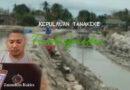 Dinilai Salahi RAB, Proyek Talud di Tanakeke Bakal Dilaporkan