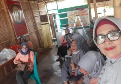 PGRI Abaikan Instruksi Pemerintah, Pengumpulan Tetap Dilakukan