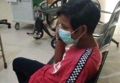 Insiden Pemukulan, Oknum Polisi Polda Diberondong Tiga Laporan